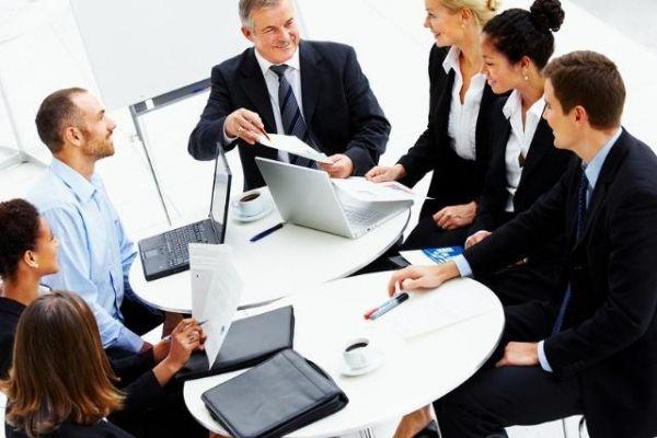Корпоративным клиентам